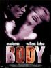 Body (Body of Evidence)