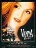Vanya, 42e rue (Vanya, 42nd Street)