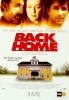 Back Home (The Myth of Fingerprints)