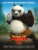 Kung Fu Panda 2 (Kung Fu Panda II)
