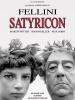 Satyricon (Fellini-Satyricon)