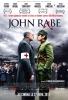 John Rabe, le juste de Nankin (John Rabe)