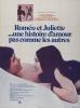 Roméo & Juliette (Romeo and Juliet (1968))