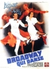 Broadway qui danse (Broadway Melody of 1940)