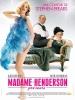 Madame Henderson présente (Mrs Henderson Presents)