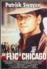 Un flic à Chicago (Next of Kin (1989))