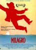 Milagro (The Milagro Beanfield War)