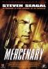Mercenary (Mercenary for Justice)