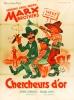 Chercheurs d'or (Go West)