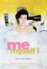La chance de ma vie (1999) (Me Myself I)