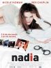 Nadia (Birthday Girl)