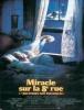 Miracle sur la 8ème rue (*batteries not included)