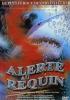 Alerte au requin (Beyond the Reef)