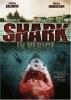 L'attaque des requins tueurs (Shark in Venice)