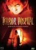 Terror Hospital (Boo)