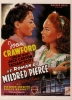 Le roman de Mildred Pierce (Mildred Pierce)