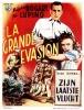 La grande évasion (1941) (High Sierra)