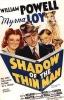 L'ombre de l'introuvable (Shadow of the Thin Man)