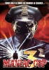 Maniac Cop 3 (Maniac Cop 3: Badge of Silence)