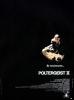 Poltergeist II (Poltergeist II: The Other Side)