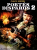 Portés disparus 2 (Missing in Action 2: The Beginning)
