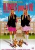 Blondes pour la vie (Legally Blondes)