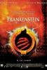 Frankenstein (Mary Shelley's Frankenstein)