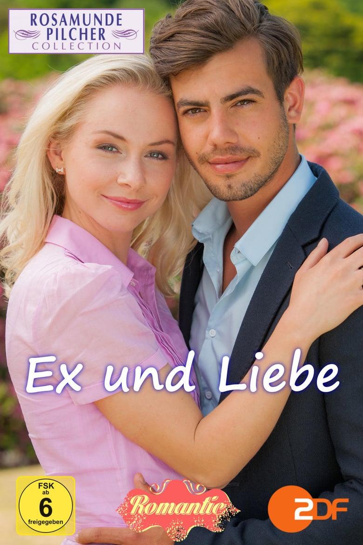Ex und Liebe (TV) - Seriebox