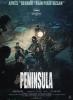 Peninsula (Bando)