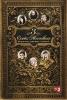 Trois contes merveilleux (TV)