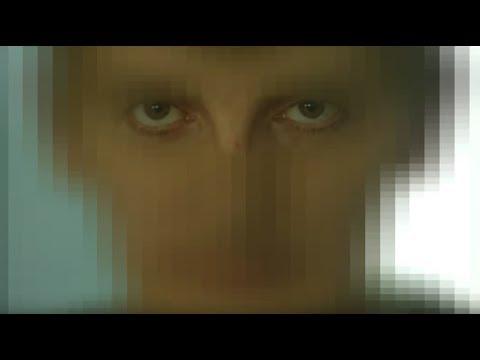 affiche du film Hôpital Cadillac: les fous les plus dangereux de France