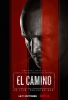 El Camino : Un film Breaking Bad (El Camino: A Breaking Bad Movie)