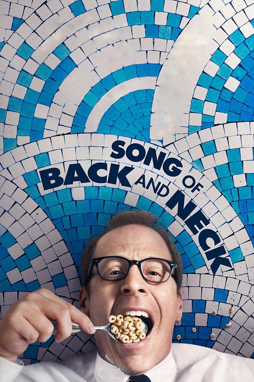affiche du film Song of Back and Neck