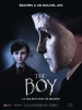 The Boy : la malédiction de Brahms (Brahms: The Boy II)