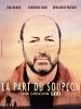 La Part du Soupçon (TV)