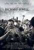 Le Cas Richard Jewell (Richard Jewell)