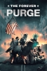 American Nightmare 5 : Sans limites. (The Forever Purge)
