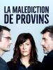 La Malédiction de Provins (TV)