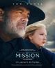La Mission (News of the World)