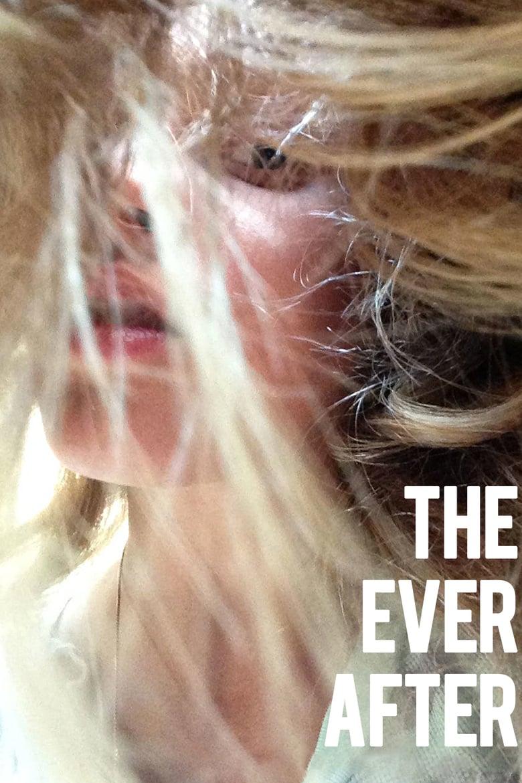 affiche du film The Ever After