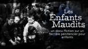 Les Enfants Maudits (TV)
