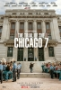 Les Sept de Chicago (The Trial of the Chicago 7)