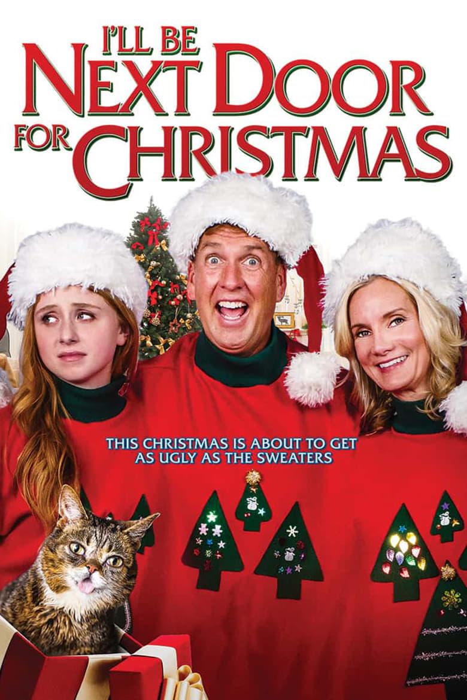 affiche du film Mon père, Noël et moi