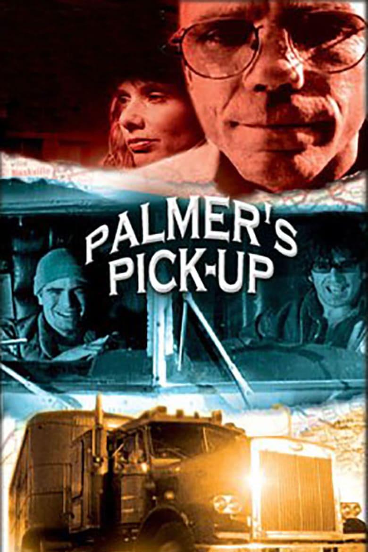 affiche du film Palmer's Pick Up