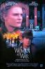 Ma guerre dans la Gestapo (TV) (A Woman at War (TV))