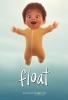 L'envol (Float)