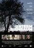 Sous le poirier, la mort (TV) (Unterm Birnbaum (TV))