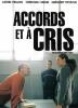 Accords et à cris (TV)