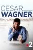 César Wagner (TV)