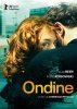 Ondine (Undine)